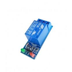 Modulo Relê 1via 5vdc com led indicador - Arduino
