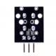 Modulo Sensor Botão/Chave/Interruptor - Arduino