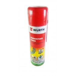 Desengripante em Spray - Wurth (Rost Off) - 300ml