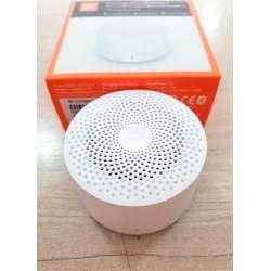Caixa de som Bluetooth Xiaomi Speaker2 (mdz-28)