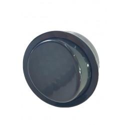 Chave Alavanca MARGIRIUS 6 Amperes CS-301D