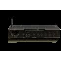 Amplificador para Som Ambiente FRAHM SLIM 4000 APP