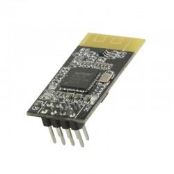 Modulo Wireless NL6621Y1-160MHZ - Arduino