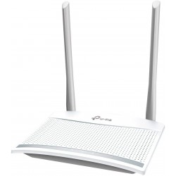 Roteador TP-LINK 2 antenas 300mbps/WR849N