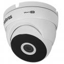 Camera Dome INTELBRAS VHD3120 G5 com Infravermelho.