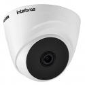 Camera Dome INTELBRAS Interna VHD1120 G5 com Infravermelho - Para ambientes internos
