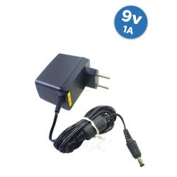 Fonte Chaveada 9VDC 1 Ampere