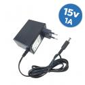 Fonte Chaveada 15VDC 1 Ampere