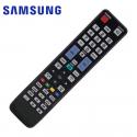 Controle Remoto TV LCD/LED Samsung AA59-00463A / AA59-00469A / AA59-00515A / AA59-00511A - Confira os modelos!