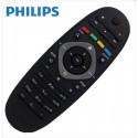Controle Remoto TV LCD/LED Philips - 32PFL3406d / 32PFL3606d - Confira os Modelos!