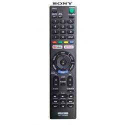 Controle Remoto TV LCD/LED Sony 65W955B/ XBR-49X855B/ - Confira os Modelos!