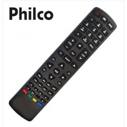 Controle Remoto TV LCD/LED Philco SmarTv -Ph43e30dsgw/Ph49e30dsgw - Confira os Modelos!