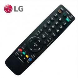 Controle Remoto TV LG - MKJ42613809 / MKJ42613813 - Confira os modelos
