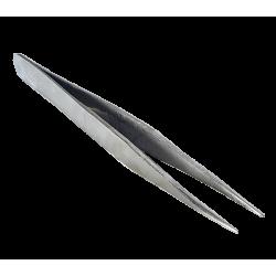 Alicate Corte Diagonal 6'' Polido - Brasfort mod.8003