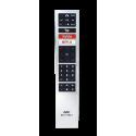 Controle Remoto TV LCD/LED AOC - 43S5295/78G, 50U6295/78G, 55U6295/78G - Confira os Modelos!