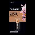 Bateria 12volts 23a Alcalina Duracell