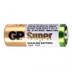 Bateria 12volts 23a Alcalina GP