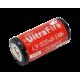 Bateria CR2032 3V Panasonic - Cartela com 5un.