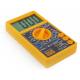 Multímetro Digital ET-1100A - Minipa