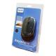Mouse Optico sem fio Logitech - M170 - USB