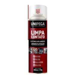 Limpa Contato em Spray - Wurth - 300ML