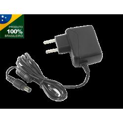 Fonte Chaveada 12VDC 1 Ampere - Flex Industries - Produto Nacional