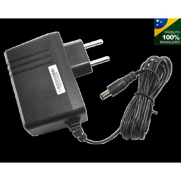 Fonte Chaveada 12VDC 2 Amperes - LITEON