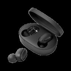 Fone de Ouvido Bluetooth Airdots 2 Xiaomi