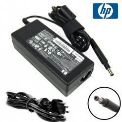Fonte/Carregador Note/Ultrabook HP 19.5VDC 3.33A (Pino Pq.)