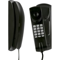 Telefone Com Fio Parede INTELBRAS TC20