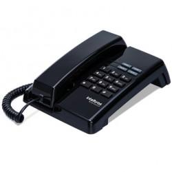 Telefone Com Fio INTELBRAS TC50 Premium