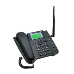 Telefone Rural Aquário 1 Chip CA 40