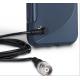 Kit adaptador Iphone 5/5s CF420 Aquario