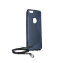 Kit Adaptador IPHONE 6Plus/6sPlus CF430 AQUÁRIO