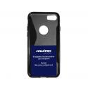 Kit Adaptador/Capa IPHONE 7 CF435 AQUÁRIO