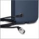 Kit adaptador/capa MOTO G4/G4Plus Cf-450 Aquario