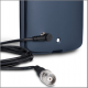 Kit adaptador/capa MOTO X Play Cf-460 Aquario