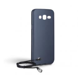Kit adaptador/capa Samsung J5 Cf-510 Aquario