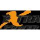 Pilha Auditiva 1.4v ExtraPower mod. n.10