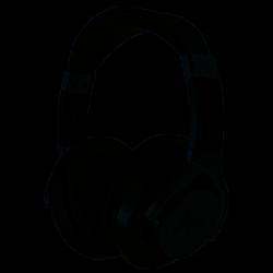 Fone De Ouvido Motorola Pulse Max Wired C/ Microfone Varias Cores
